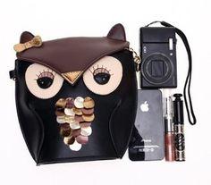 http://produto.mercadolivre.com.br/MLB-515348709-bolsa-importada-coruja-em-couro-pu-_JM