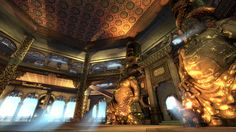 blade and soul dungeon - Google 검색