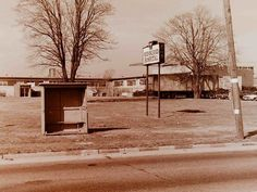 Mid Island Hospital, 4295 Hempstead Turnpike in Bethpage (across from Embassy Diner) Built in 1955.