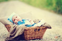 Newborn Shooting by www.fotodifamiglia.it