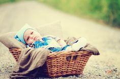Newborn Shooting by www.fotodifamiglia.it