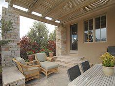 Luxury Mountain Vacation Rental - Casa Pinaculo - Santa Fe