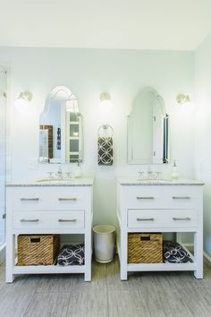 Lovely Bohemian Makeup Vanity Designs With Accent Lights | Makeup Vanities,  Vanities And Makeup