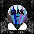 Cate Le Bon  Album: Cyrk II  Song: What Is Worse