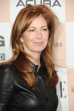 Dana Welles Delany - American film, stage, and television actress, producer, presenter, and health activist currently playing Megan Hunt in series Body of Proof. Dana Delany has won several Emmy Awards and received recognition for  Light Sleeper (1992), Tombstone (1993), Exit to Eden (1994), The Margaret Sanger Story (1995),  Fly Away Home (1996), True Women (1997) and Wide Awake (1998)