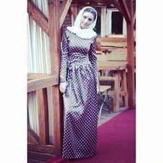 #pure_fashion ☺️