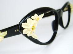 retro sunglass frames