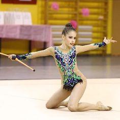 Такие красивые фото - мое вдохновение!  Прекрасная Ксения на соревнованиях в Будапеште