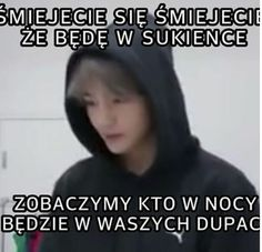 tytuł  MEMY się mogą powtarzać   85# w memy 30.10.2018 66# w memy 02.… #duchowe # Duchowe # amreading # books # wattpad Asian Meme, Polish Memes, Bts Members, Read News, Funny Faces, Jimin, K Pop, Jokes, Lol
