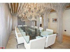 http://www.santa-monica-homes-for-sale.com/