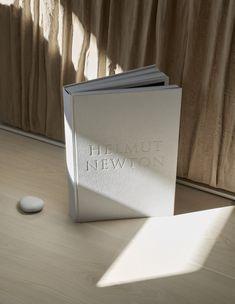 Stunning tactile art by Swedish artist Anette Hallbäck - Hege in France Book Design Graphique, Print Design, Graphic Design, Design Design, Sell My Art, Stationery Design, Painting Frames, New Art, Cover