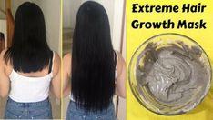 How To Grow Hair- Hair growth Mask for Extreme Hair growth – Latest Health Care Tips & News Hair Loss Cure, Stop Hair Loss, Hair Loss Remedies, Grow Long Hair, Grow Hair, Hair Growing, Hair Growth Mask Diy, Hair Masks, Extreme Hair Growth