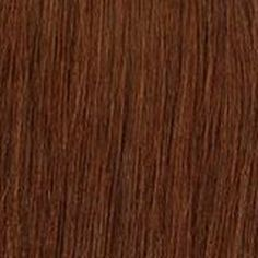 """American Pride Body Wave Clip in Hair 18"""" 3 packs of 6 clips attached"""