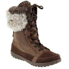 f7e741a97a1 Chaussures randonnée Boutique Noel - Chaussures hiver femme Qoni QUECHUA -  Idées cadeaux pour Femme Chaussure