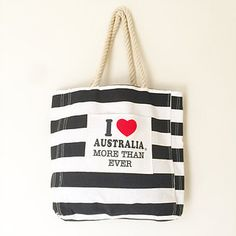 edafea6b06 7 Buy the Best Gifts from Australian Souvenir Shops at Gold Coast ...