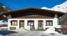 Haus Carolin - #Apartments - $240 - #Hotels #Austria #Sölden http://www.justigo.eu/hotels/austria/solden/haus-caroline-saplden_42823.html