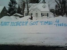 winter storm quotes and pictures | Winter-Storms.jpg (350×260)