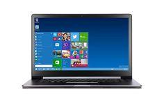 Olhar Digital: Windows 10 já está disponível para download