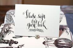 designsgirl calligraphy