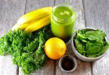 A Beginner's Guide for Choosing the Best Detox Diet for You