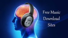 Best Safe Free Mp3 Download Sites – Download Music For Free Online Without…