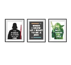 Star Wars Cross Stitch Pattern PDF Instant by NikkiPattern on Etsy