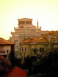 Varna, Bulgaria #travel #travelinspiration #travelphotography #bulgaria #YLP100BestOf #wanderlust