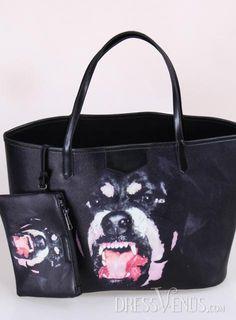 US$27.99 2013 Fashion Casual Bag. #Handbags #Casual #Fashion #2013