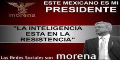 pic.twitter.com/QztWvfTXX0 @AristotelesSD #SIDOSO JODIDO @EPN LAS #LUKAS @PsicologaDra: @LuzMariaChavez1 @GoldKizz