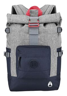 Swamis Backpack
