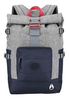 Swamis Backpack