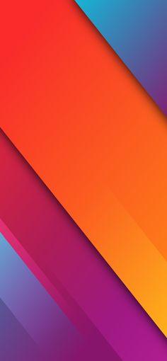 Handy Wallpaper, Iphone Homescreen Wallpaper, Samsung Galaxy Wallpaper, Apple Wallpaper, Cellphone Wallpaper, Wallpaper Backgrounds, New Wallpaper, Iphone Wallpapers, Colorful Wallpaper