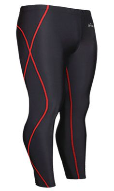 ZIPRAVS - EmFraa Mens Womens Thermal Base Layer Pants Winter , $18.99 (http://www.zipravs.com/products/emfraa-mens-womens-thermal-base-layer-pants-winter.html)