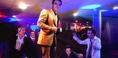 """Présidentielle : la vidéo parodique de """"l'after"""" du débat fait fureur sur le net"""