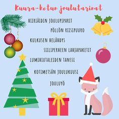 Xmas, Christmas Ornaments, Advent Calendar, Preschool, Teaching, Holiday Decor, Handmade, Hand Made, Christmas