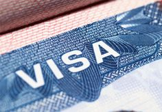 Hope US visa rehaul considers Indian IT's positive role:IT Min