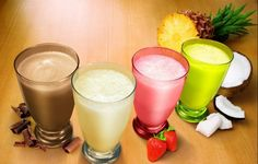 Safe Beverages Women Could Enjoy During Pregnancy - All Fresh Recipes