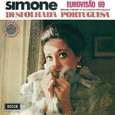 1969:portugal:simone de oliveira:desfolhada:15th:4 points