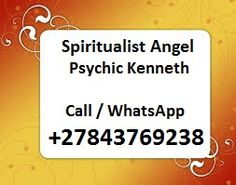 Ask Powerful Psychic, Call, WhatsApp: Psychic Test, Love Psychic, Psychic Powers, Spirituality Definition, Aura Reading, Love Reading, Spiritual Connection, Spiritual Guidance