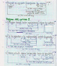 Castellano Lengua y Literatura: ORACIONES SUBORDINADAS ADVERBIALES PARA ANALIZAR ANALIZADAS Spanish Grammar, Learning Spanish, Bullet Journal, Students, Spanish, Literatura, Math Skills, Teacher Stuff, Spanish Language