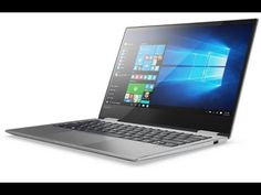"""Bestselling Lenovo Yoga 720 81C3000LUS 13.3"""" FHD 2-in-1 Touch-Screen Lap..."""