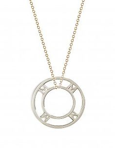 Tokens | Miriam Merenfeld Jewelry