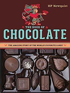 Chocolate Tree, Like Chocolate, Viking Books, Brain Book, History Of Chocolate, Mars Bar, Story Of The World, Favorite Candy, Chocolate Factory