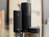 Here are all the things you can ask Alexa to do. (Dad jokes included.) Alexa Dot, Alexa Echo, Alexa Setup, Alexa Commands, Amazon Alexa Skills, Cool Tech, Home Automation, Amazon Echo, Amazon Dot
