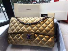 chanel Bag, ID : 38350(FORSALE:a@yybags.com), chanel brown leather wallet, chanel backpacks for boys, chanel designer handbags cheap, chenel handbags, buy chanel wallet online, chanel pack packs, chennel bags, chanel bags for sale, chanel fabric purses, the chanel company, chanel rolling briefcase, chanel slim briefcase #chanelBag #chanel #chanel #handbag #designers