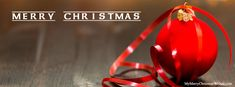 Beautiful Merry Christmas Cover Photos for Faceboo Christmas Fb Cover Photos, Halloween Cover Photos, Facebook Christmas Cover Photos, Facebook Cover Images, Photos For Facebook, Christmas Photos, Facebook Timeline, Vintage Christmas Wrapping Paper, Vintage Christmas Stockings