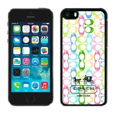 new fashion Coach Logo Monogram Multicolor iPhone 5C Cases DQW on sale online, save up to 90% off on the lookout for limited offer, no taxes and free shipping.#handbags #design #totebag #fashionbag #shoppingbag #womenbag #womensfashion #luxurydesign #luxurybag #coach #handbagsale #coachhandbags #totebag #coachbag