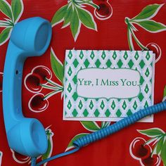 """Putting it all on the table this morning: I Miss You Bitch #callme #catchingup #missyou #imissyou #missyoubitch #missingyou #besties #longdistance #bff…"""