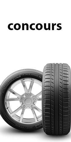 Gagnez un ensemble de pneus Michelin. Fin le 12 juillet.  http://rienquedugratuit.ca/concours/gagnez-un-ensemble-de-pneus-michelin/