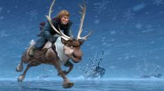 [Animation Movie] Watch Frozen Full Movie Streaming Online Free (2013)